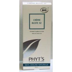 Phyt's Crème Buste 32