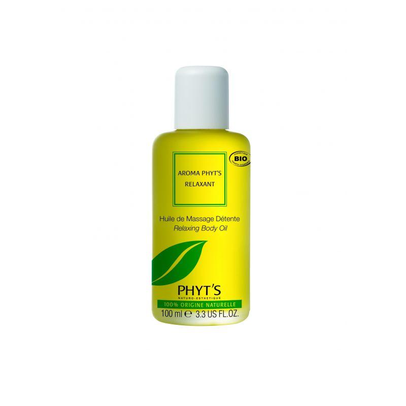 Aroma Phyt's Relaxant