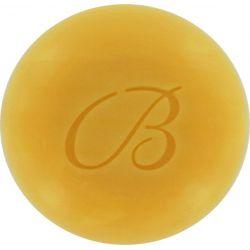 Savon Citron-verveine Bionatural