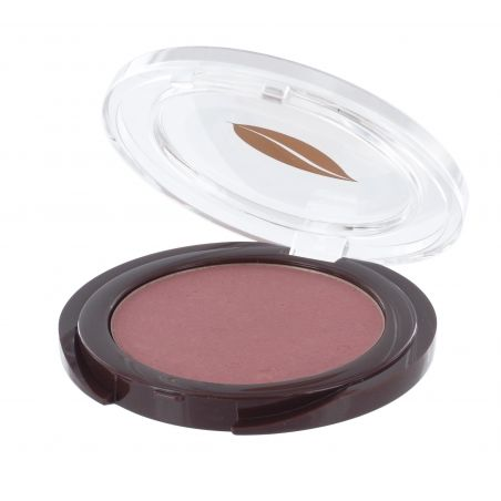 Far à joue Lumiblush Tendre rose Phyt's organic make-up