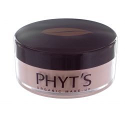 Poudre caresse Phyt's organic Make-up