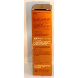 Lait hydratant minimiseur de repousse corps Acorelle