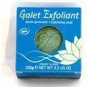 Galet Exfoliant Bionatural