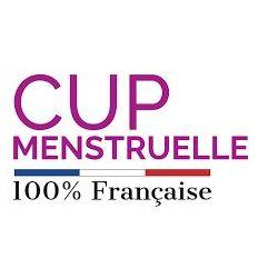 Cup Menstruelle Misscup