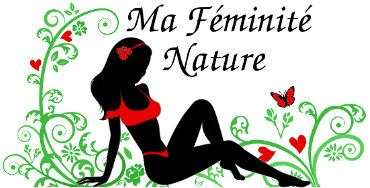 Ma Féminité Nature