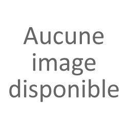 Huile essentielle Niaouli Bioflore